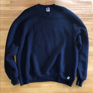 Russell Athletic Crew Neck